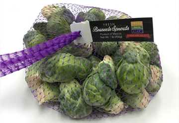 Freshouse fresh from the start signature select for Freshouse foods