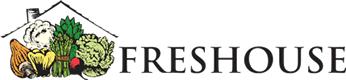 Freshouse Logo